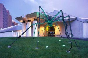 Kemper Museum Kansas City