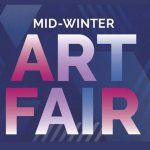 FREE Art Fair at Ward Parkway Center