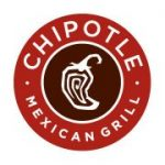 Chipotle: Kids eat free on Sundays in September