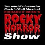 The Rocky Horror Show Returns to Kansas City