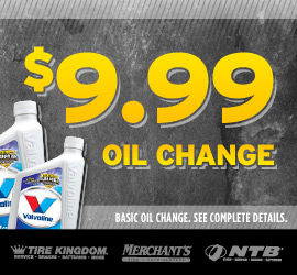 Oil Change Deals Near Me >> Coupon For 9 99 Oil Change At Ntb Kansas City On The Cheap