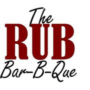 kids eat free at the rub bar b que archives kansas city on the cheap. Black Bedroom Furniture Sets. Home Design Ideas