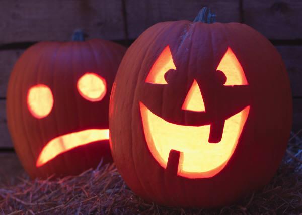 Kansas City Halloween - Shawnee Town Historical Hauntings