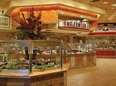 Kansas city casino dinner coupons waterfront casino