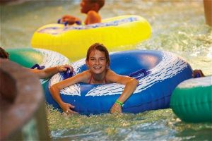 Coco Key Water Resort: Buy Two Day Passes, Get One Free