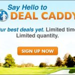 Kansas City Golf Discounts