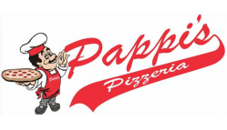 Coupons for Pappi's Pizzeria