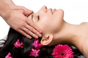 Discount on Spa Services During National Spa Week