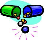 Saving Money on Prescription Drugs