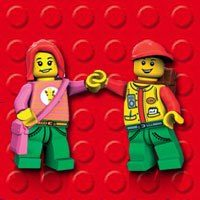 Discount on Advance Tickets to LEGOLAND Discovery Center
