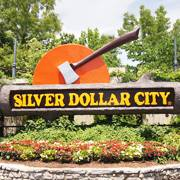 2015 Silver Dollar City Discounts