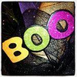 Free Boos, Barks, & Badges Halloween Parade