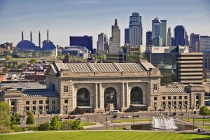 10 Free or Cheap Things to Do in Kansas City