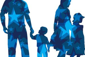 FREE Museum Admission for Military Families