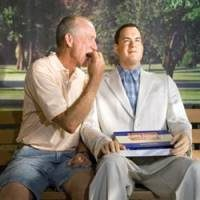 Discount at Hollywood Wax Museum in Branson
