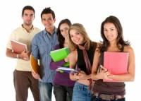 Six benefits of joining Amazon Student