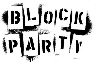 FREE Admission to Kemper Art Block Party