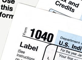 Free Tax Help in Kansas City