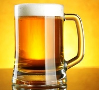 Discount on Tickets to Kansas City on Tap Craft Beer Festival