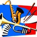 Free Live Jazz in Kansas City