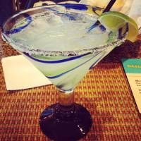 National Margarita Day at Abuelo's