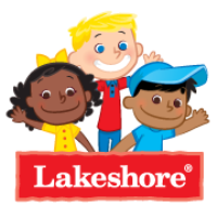 free craft activities at lakeshore learning kansas city on the cheap. Black Bedroom Furniture Sets. Home Design Ideas
