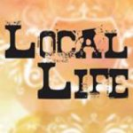 FREE 'Local Life' Event on Third Fridays