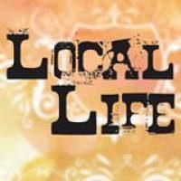 FREE 'Local Life' Event on Third Fridays