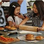 Free Jr. Chef Classes at Williams-Sonoma