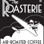 Free Tours at The Roasterie