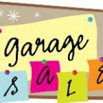 Kansas City Area Garage Sales for This Weekend