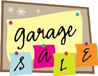 garage-sale-sign2
