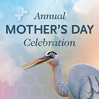 Free Mother's Day Celebration