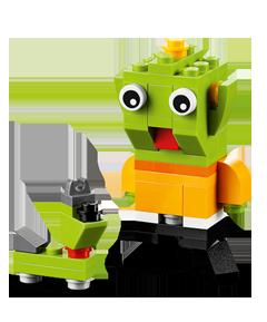 lego-alien-space-dog