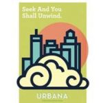 Free Admission to Urbana: A Downtown Street Scene