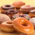 National Doughnut Day Freebies