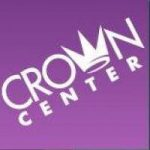 Free WeekEnder at Crown Center