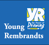 Free Event at the Plaza Library: Young Rembrandts