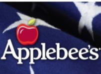 Applebee's: $6.99 burger & bottomless fries on Mondays