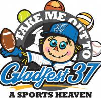 Free Admission to Gladfest Fall Festival