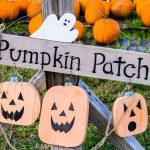Kansas City Pumpkin Patches, Corn Mazes & Hayrides
