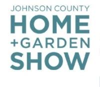 bogo tickets to johnson county home garden show kansas city on the cheap