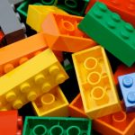 FREE Admission to LEGO All-Star Building Challenge
