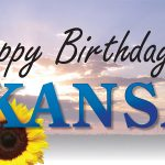 We Love You Kansas! History Fair Free Event