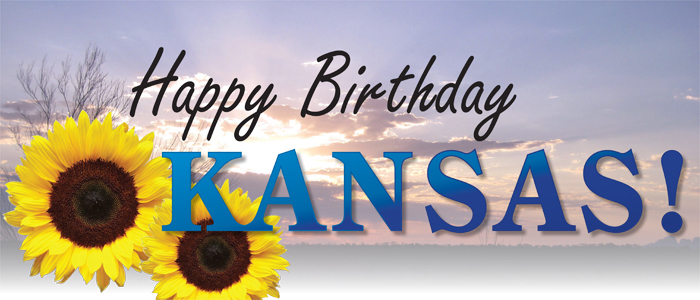 Free Food On Your Birthday Kansas City