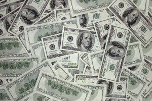 Free visits to Kansas City Money Museum
