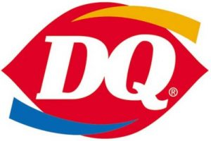Free Cone Day at Dairy Queen