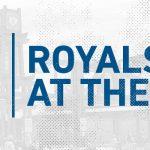 KC Royals Day at the Kansas City Zoo