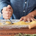 FREE Cooking Classes at Williams-Sonoma