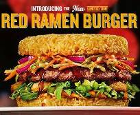 Red Robin offers college students 22 cent burgers